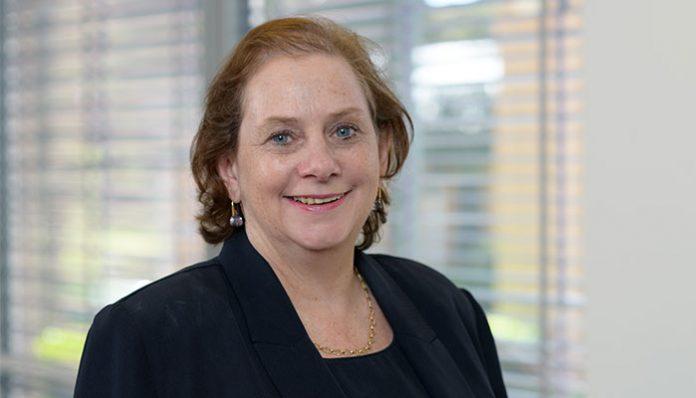 Prof Denise Jepsen